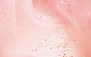 Sparkles wallpapers and stock photos