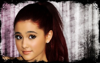 Ariana Grande wallpapers and stock photos