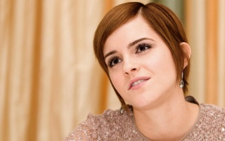 Emma Watson wallpapers and stock photos