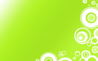 Feel it fantastic green wallpapers and stock photos