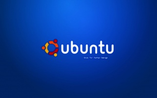 Blue Ubuntu wallpapers and stock photos