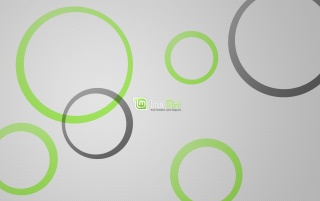 Linux Mint wallpapers and stock photos
