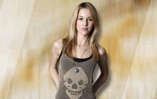 Alona Tal wallpapers and stock photos
