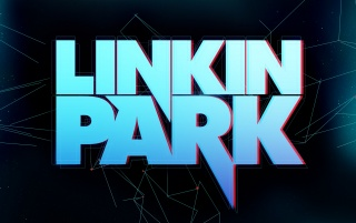 Next: Linkin Park