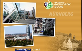 World Cup Nurnberg wallpapers and stock photos