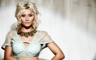 Alyson Michalka wallpapers and stock photos