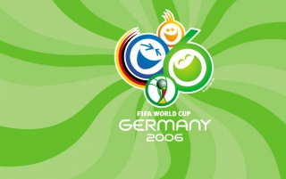 Next: FIFA World Cup green