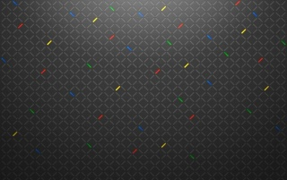 Google Nexus pattern wallpapers and stock photos