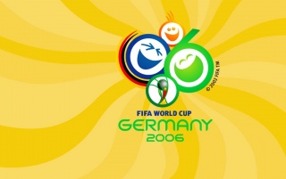World Cup yellow wallpapers and stock photos
