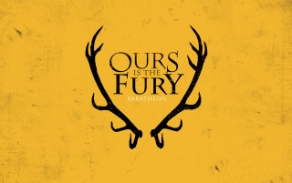 Game of Thrones: Baratheon wallpapers and stock photos