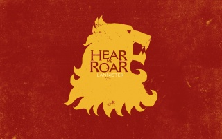 Game of Thrones: Lannister wallpapers and stock photos