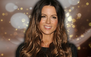 Kate Beckinsale wallpapers and stock photos