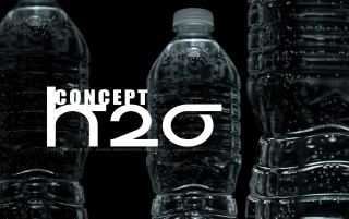 CONCEPT H2o wallpapers and stock photos