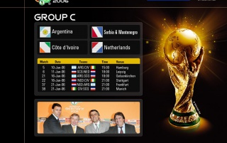 World Cup group C wallpapers and stock photos