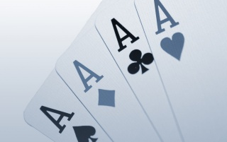 aces wallpapers and stock photos