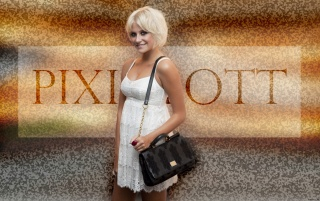 Pixie Lott wallpapers and stock photos