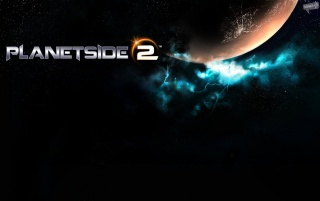 Planetside 2 wallpapers and stock photos