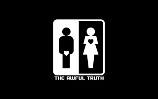 Random: The Awful Truth