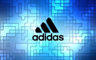 Brands_Adidas wallpapers and stock photos