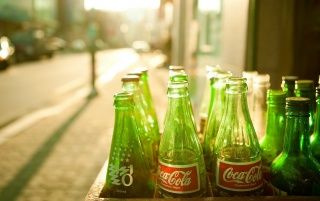 Brands_Coca Cola wallpapers and stock photos