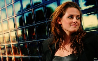 Kristen Stewart wallpapers and stock photos