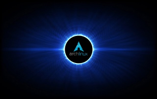 Arch Linux universe wallpapers and stock photos