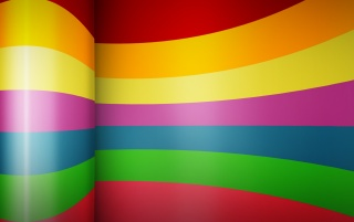 Coloured stripes wallpapers and stock photos