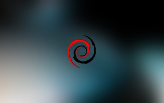 Debian swirl wallpapers and stock photos