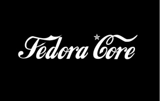 Fedora core wallpapers and stock photos