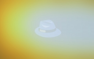 Fedora hat wallpapers and stock photos