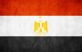 Egypt wallpapers and stock photos