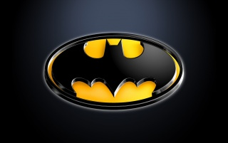BATMAN wallpapers and stock photos