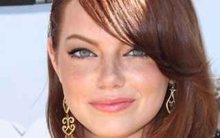 Emma Stone Beautiful wallpapers and stock photos