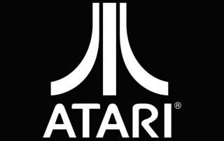 ATARI wallpapers and stock photos