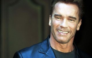Hollywood Schwarzenegger wallpapers and stock photos