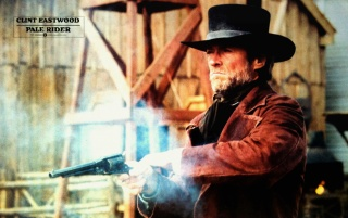 Pale Rider wallpapers and stock photos