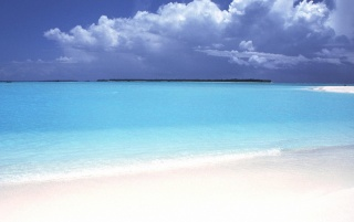 Male Beach Maldives wallpapers and stock photos