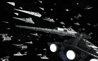 Imperial Fleet wallpapers and stock photos