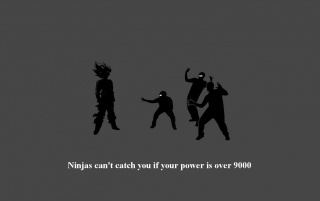 Ninjas wallpapers and stock photos