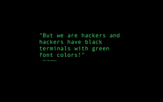 hackers wallpapers and stock photos
