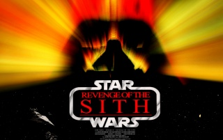 Star Wars: Revenge of the Sith wallpapers and stock photos