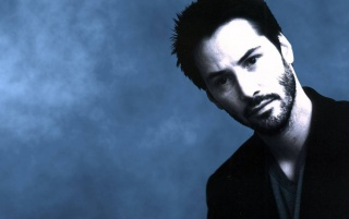 Previous: Keanu Reeves 3