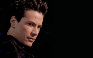 Previous: Keanu Reeves 4