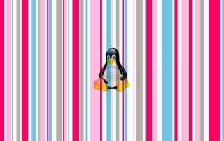 Linux stripes wallpapers and stock photos