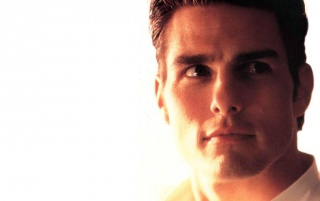 Tom Cruise wallpapers and stock photos