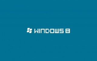 Previous: Windows 8 bit