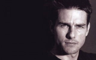 Tom Cruise 2 wallpapers and stock photos