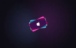 Apple LCD wallpapers and stock photos