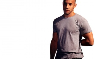 Vin Diesel 3 wallpapers and stock photos