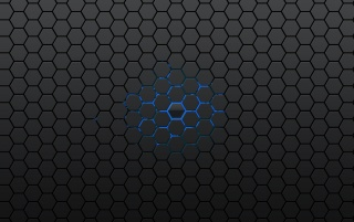 Hexagon pattern wallpapers and stock photos